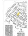 122 Bent Bow Lane - Photo 1