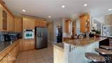 253 Bullfinch Road - Photo 15