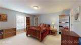 253 Bullfinch Road - Photo 27