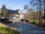 253 Bullfinch Road - Photo 39