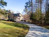 253 Bullfinch Road - Photo 40