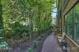 3034 Fairview Villa Court - Photo 44