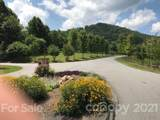 84 Arcadia Falls Way - Photo 2