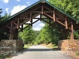 84 Arcadia Falls Way - Photo 5