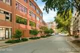310 Arlington Avenue - Photo 36