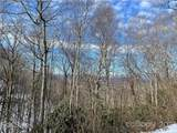 00 Arrowhead Ridge Road - Photo 1