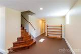 65 Brownwood Avenue - Photo 30