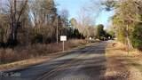 3116 Pilgrim Road - Photo 2