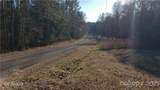 3116 Pilgrim Road - Photo 5
