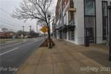 1315 East Boulevard - Photo 26