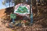394 Aubrey Trail - Photo 2