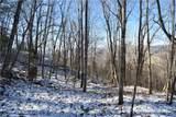 394 Aubrey Trail - Photo 11