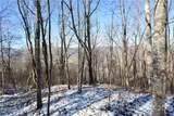 394 Aubrey Trail - Photo 12