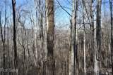 394 Aubrey Trail - Photo 13