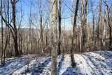 394 Aubrey Trail - Photo 14