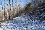 394 Aubrey Trail - Photo 15