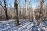 394 Aubrey Trail - Photo 16