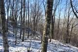 394 Aubrey Trail - Photo 17