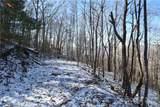 394 Aubrey Trail - Photo 18