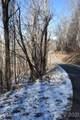 394 Aubrey Trail - Photo 19