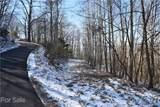 394 Aubrey Trail - Photo 20