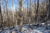 394 Aubrey Trail - Photo 3