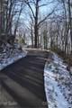 394 Aubrey Trail - Photo 21