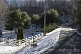 394 Aubrey Trail - Photo 4