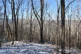 394 Aubrey Trail - Photo 5