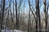 394 Aubrey Trail - Photo 6