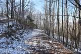 394 Aubrey Trail - Photo 7