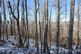394 Aubrey Trail - Photo 8