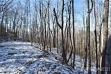 394 Aubrey Trail - Photo 9