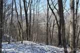 394 Aubrey Trail - Photo 10