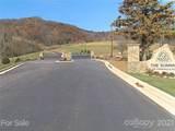 TBD Adair Ridge - Photo 1