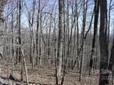 55 Arbra Mountain Way - Photo 3