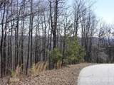 55 Arbra Mountain Way - Photo 4
