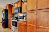 29061 Low Country Lane - Photo 11