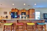 29061 Low Country Lane - Photo 13