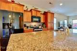 29061 Low Country Lane - Photo 10