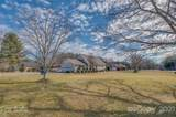 380 Briarwood Drive - Photo 2
