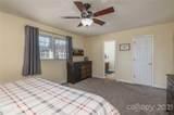 380 Briarwood Drive - Photo 18