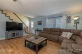 380 Briarwood Drive - Photo 3