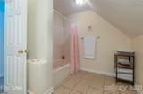 380 Briarwood Drive - Photo 21