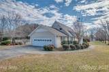380 Briarwood Drive - Photo 27