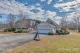 380 Briarwood Drive - Photo 28