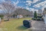 380 Briarwood Drive - Photo 29