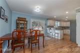 380 Briarwood Drive - Photo 4