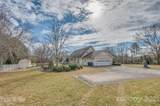 380 Briarwood Drive - Photo 32