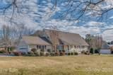 380 Briarwood Drive - Photo 33